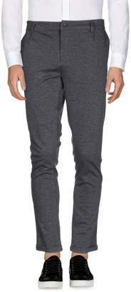 ONLY & SONS Casual pants - Item 13084187TI