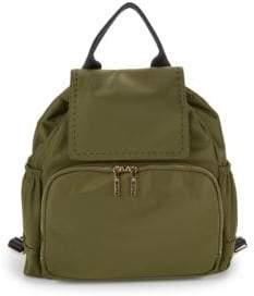 Milly Backpack Diaper Bag