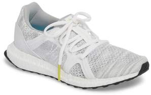 adidas by Stella McCartney UltraBoost x Parley Running Shoe