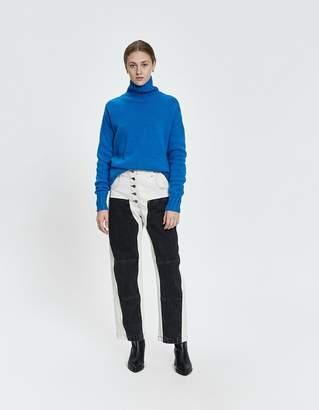 Rachel Comey Hydes Merino Sweater