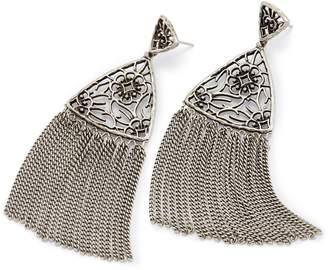 Kendra Scott Ana Statement Earrings