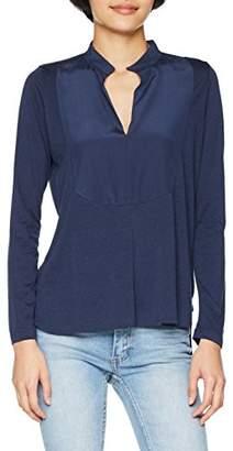 Seventy Women's MJ1061890122 Shirt,8 (XS)