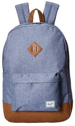 Herschel Heritage Backpack Bags