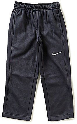Nike Little Boys 2T-7 Fleece Pants