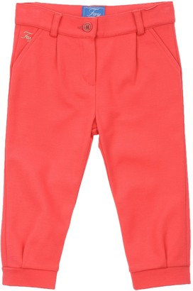 Fay Casual pants - Item 36841588LB