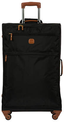 Bric's XTravel 30-inch Spinner Suitcase