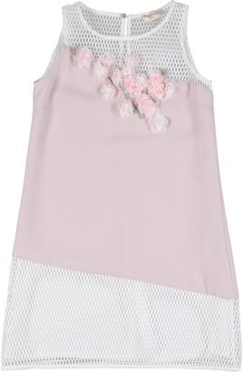 MonnaLisa CHIC Dresses - Item 34894127JI
