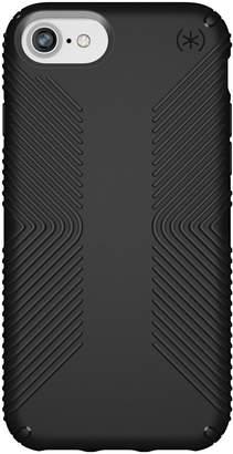 Speck Grip iPhone 6/6s/7/8 Case