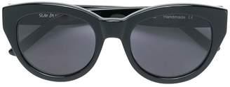 Sun Buddies Agneta sunglasses