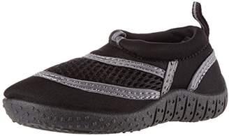 Beck Unisex Kids' Aqua Beach and Pool Shoes,10 Child UK