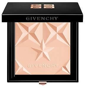 Givenchy Women's LES SAISONS Healthy Glow Powder
