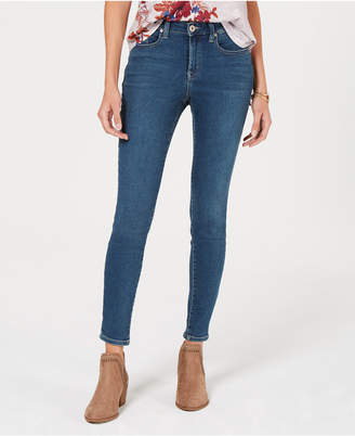 Style&Co. Style & Co Ultra-Skinny Jeans