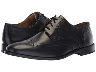 Florsheim Saluzzo Wing Tip Oxford Men's Shoes