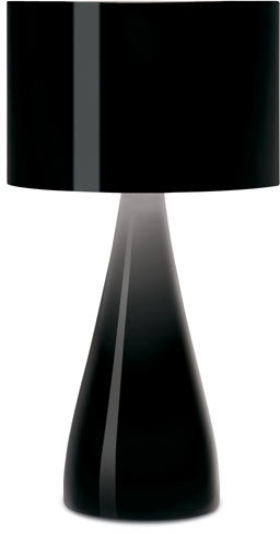 Vibia Jazz Table Lamp Large