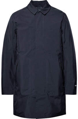 NN07 Chase Convertible Slim-Fit Gore-Tex Coat
