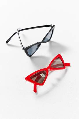 Urban Outfitters Life On Mars Sunglasses