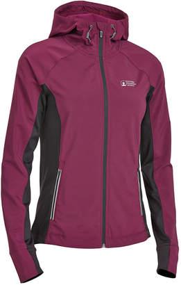 Eastern Mountain Sports Ems Women's Techwick Active Hybrid Jacket from Eastern Mountain Sports
