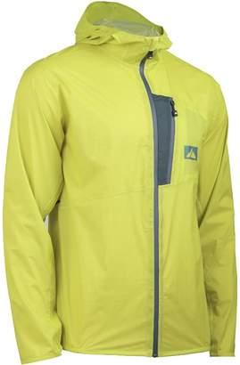 Strafe Outerwear Scout Jacket - Men's