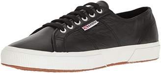 Superga 2750 AULEAU Sneaker