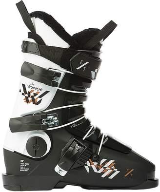 Full Tilt Rumor Ski Boot - Women's