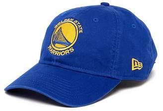 New Era Cap NBA Warriors Classic Core Cap