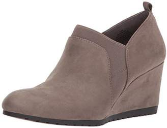 Bandolino Women's 7Zimra Ankle Boot