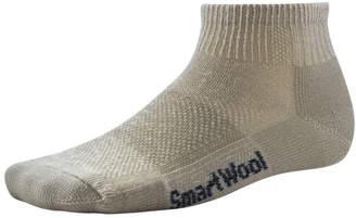 Smartwool Hike Ultra Light Mini Sock - Men's