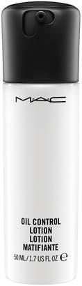 M·A·C MAC Cosmetics MAC Oil Control Lotion