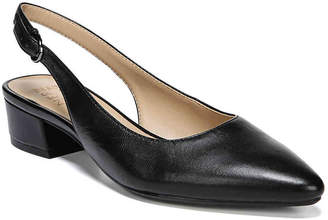 Naturalizer Falcon Pump - Women's
