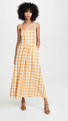 Ace&Jig Kennedy Dress