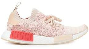 adidas Primeknit Sneakers