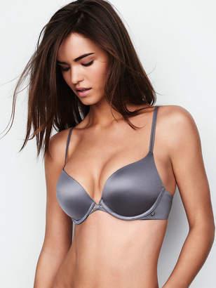 Very Sexy Push-Up Bra