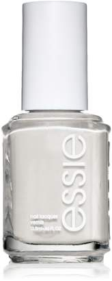 Essie Nail Polish, Sheers and Whites