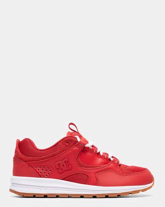 DC Women's Kalis Lite Shoes