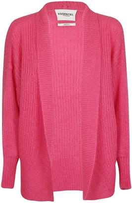 Essentiel Knitted Cardigan