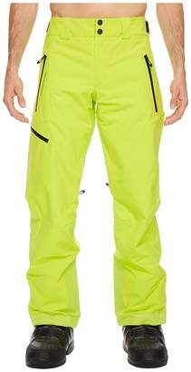 Obermeyer Force Pants Men's Casual Pants