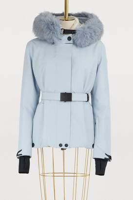 Moncler Laplance jacket