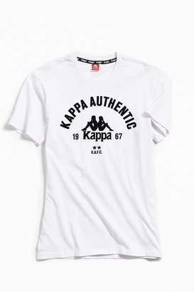 Kappa Authentic Capurro Tee