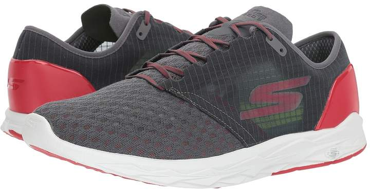 SKECHERS Performance Gomeb Speed 5 Men's Shoes