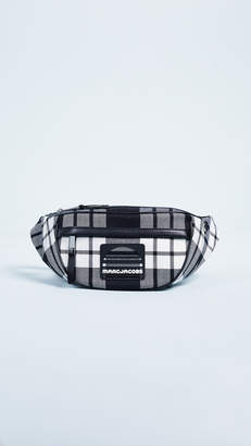 Marc Jacobs M/L Sport Belt Bag