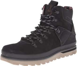 Volcom Men's Outlander Boot Snow Boot