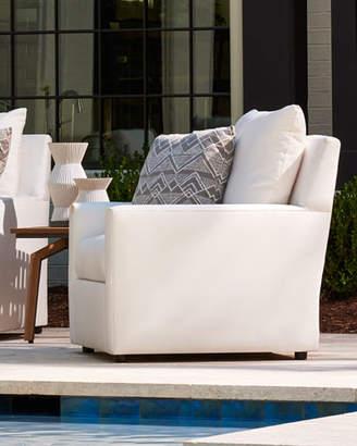 Lane Venture Charlotte Lounge Chair