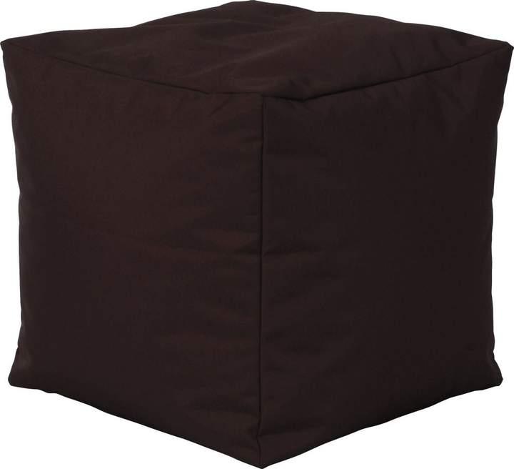 SITTING POINT Sitzwürfel Scuba Cube