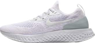Nike Epic React Flyknit iD Running Shoe
