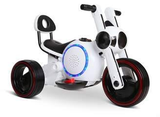 Kids Ride On Bike