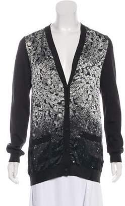 cf7d9cb286b7a5 Summer Long Sleeve Cardigan - ShopStyle