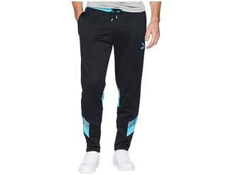 Puma X Coogi Track Pants