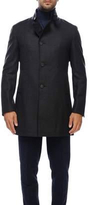 Tagliatore Jacket Jacket Men