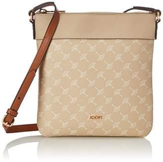 JOOP! Joop Women 4140003269 Shoulder Bag Brown Size: UK