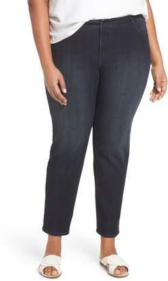 Lafayette 148 New York Mercer Jeans